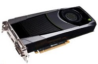 gtx680review